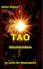 Tao Glucklichsein