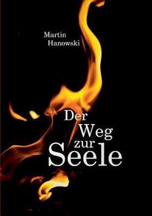 Bog, paperback Der Weg Zur Seele af Martin Hanowski