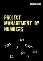 Project Management by Numbers