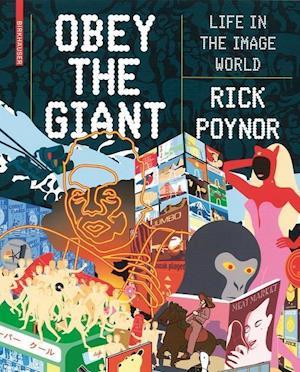Obey the Giant af Rick Poynor