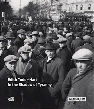 Edith Tudor Hart af National Galleries, Scotland