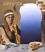 Kati Heck