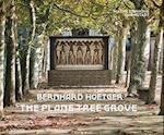 Bernhard Hoetger - The Plane Tree Grove af Ralf Beil