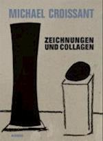 Michael Croissant af Klaus Waldschmidt