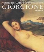 Giorgone af Filippo Pedrocco, Terisio Pignatti