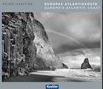 Europas Atlantikkuste / Europe's Atlantic Coast