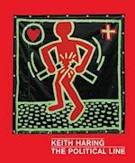 Keith Haring af Dieter Buchhart