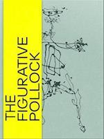 The Figurative Pollock