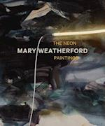 Mary Weatherford