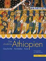 Das Christliche Athiopien