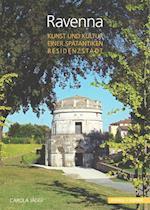 Ravenna af Carola Jaggi