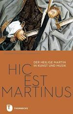 Hic Est Martinus (Participare, nr. 2)