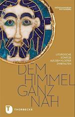Dem Himmel Ganz Nah! (Participare, nr. 3)