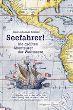 Seefahrer! af Josef Schmid, Dr Josef Schmid