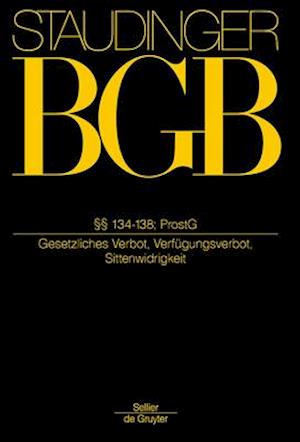 Bog, hardback 134-138