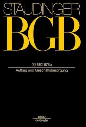 Bog, hardback 662-675b