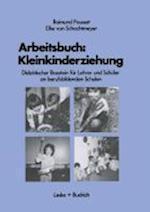 Arbeitsbuch af Elke Von Schachtmeyer, Elke Von Schachtmeyer, Raimund Pousset