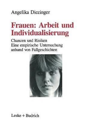Frauen af Angelika Diezinger