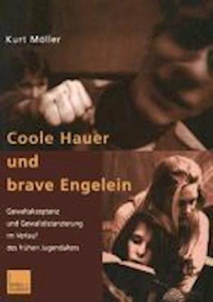 Coole Hauer Und Brave Engelein af Kurt Moller