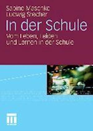In Der Schule af Sabine Maschke, Ludwig Stecher