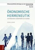 Okonomische Hermeneutik