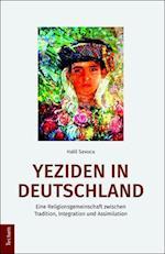 Yeziden in Deutschland
