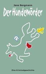 Der Hundem Rder af Jens Bergmann
