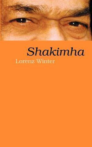 Shakimha af Lorenz Winter