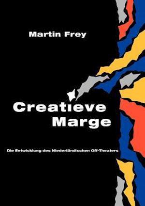 Creatieve Marge af Martin Frey