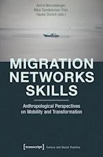 Migration – Networks – Skills (Culture and Social Practice)