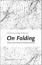 On Folding (Science Studies)