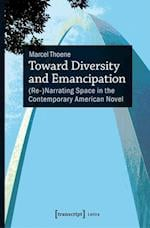 Toward Diversity and Emancipation (Lettre)
