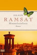Himmelssinfonie af Eileen Ramsay