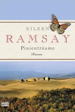 Pinientraume af Eileen Ramsay