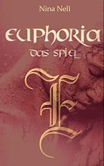 Euphoria - Das Spiel