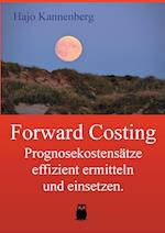 Forward Costing