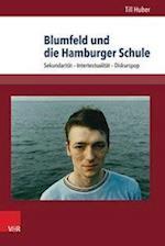 Blumfeld Und Die Hamburger Schule (Westwarts, nr. 3)