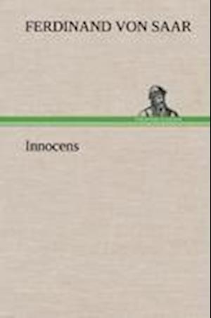 Innocens af Ferdinand Von Saar