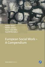 European Social Work