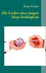 Die Leiden Einer Jungen Ebay-Verk Uferin af Romy Fischer