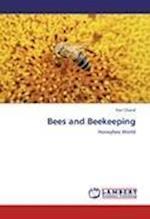 Bees and Beekeeping af Hari Chand