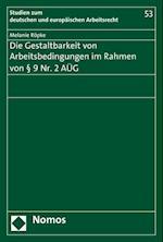 Die Selbstbestimmungsaufklarung Im Arztstrafrecht (Schriften Zum Medizinstrafrecht, nr. 3)