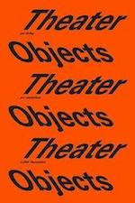 Theater Objects