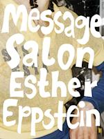Esther Eppstein - Message Salon