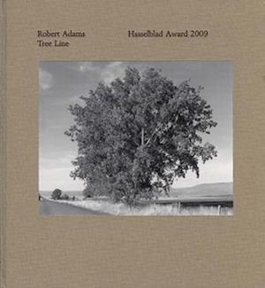 Robert Adams af Robert Adams, Gunilla Knape