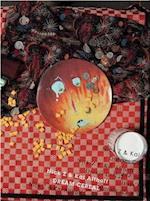 Dream Cereal. Kai Althoff & Nick Z af Kai Althoff