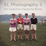 XL Photography 5 (Xl Photography)