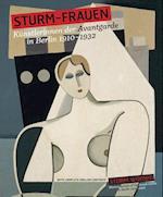 Sturm-Frauen / Storm Women