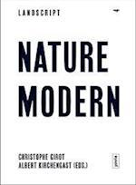 Nature Modern (LandScript)