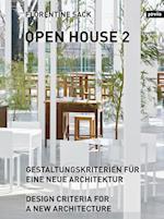 Open House 2 (Open house)